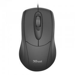 Rato Trust Ziva Mouse...