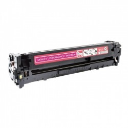 Toner HP 128A Compatível...