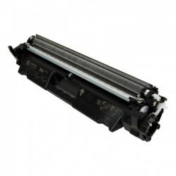 Toner HP 30X Compatível...