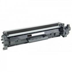 Toner HP 94X Compatível CF294X