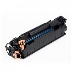Toner HP 85A Compatível...