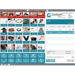 Programa GestWin