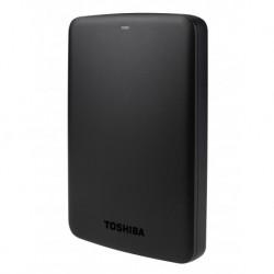 Disco Toshiba 1TB USB 3.0...