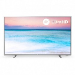 "TV PHILIPS 55"" SMART TV..."