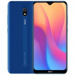 Smartphone XIAOMI REDMI 8A...