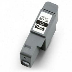 Tinteiro Canon BCI-24 /...