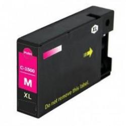 Tinteiro Canon Maxify...