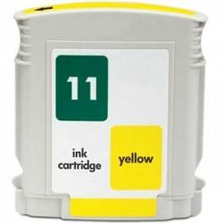 Tinteiro HP 11 (C4838A)...