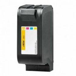 Tinteiro HP 23 (C1823GE)...