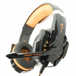 Auscultadores Gaming Z8tech...