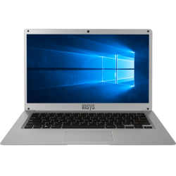 Portátil INSYS - XF7-1402N14P