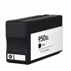 Tinteiro HP 950 XL Preto...