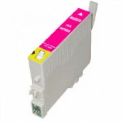 Tinteiro Epson T0806 /...