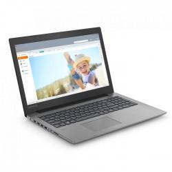 Portátil Lenovo IdeiaPad...