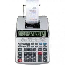 Calculadora Portátil com...