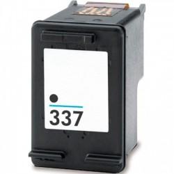 Tinteiro HP Preto Nº 337...