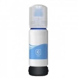 Tinta Epson 102 Azul 70ml...