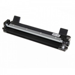 Toner Brother TN-1050 /...