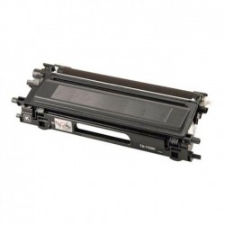 Toner Brother TN-115 /...