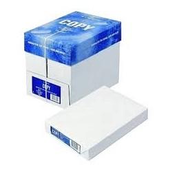 Caixa Papel Impressão A4 80...