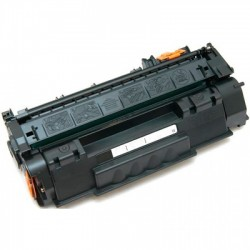 TONER HP 53A Compativel...