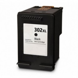 Tinteiro HP 302XL F6U68AE...