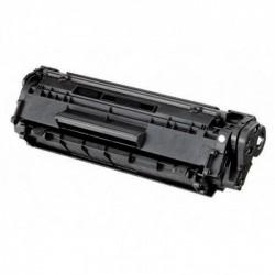 Toner HP 12X Compatível...