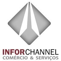 inforchannel